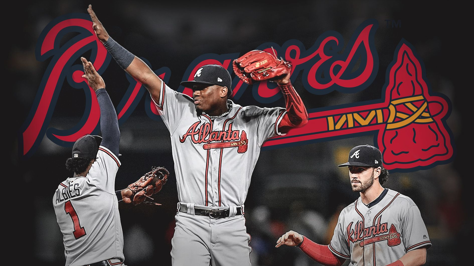 Sportticketbank Com Brings Tickets For You Your Family For Upcoming Matches Of Atlanta Braves Presently Atlant With Images Braves Tickets Atlanta Braves Braves Schedule