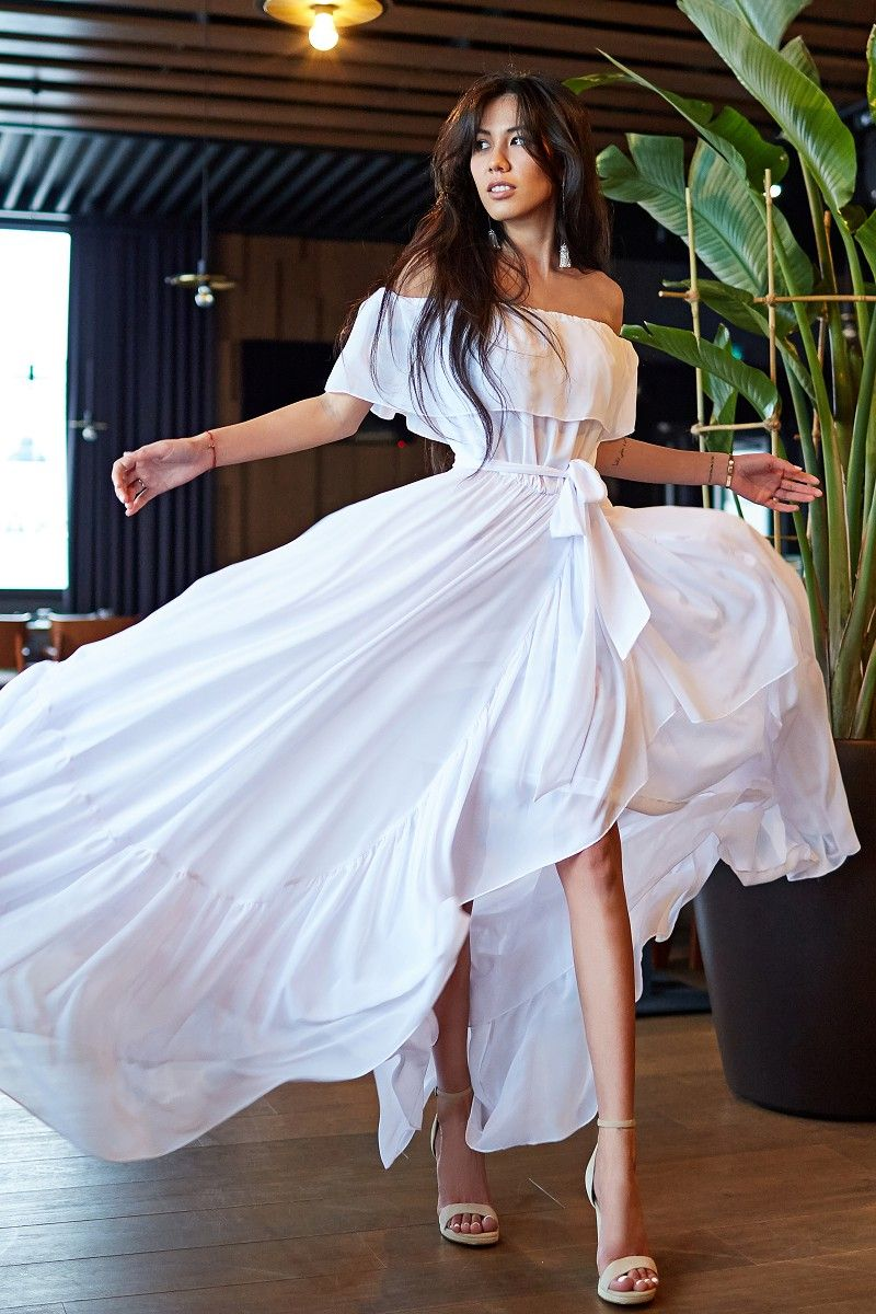 Купить платье дизайнерское недорого