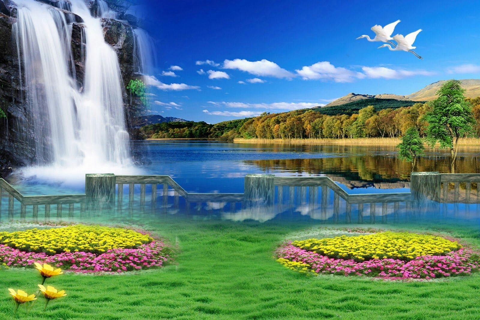 Pin By Stella Brown On Nature Nature Backgrounds Photoshop Backgrounds Background Pictures