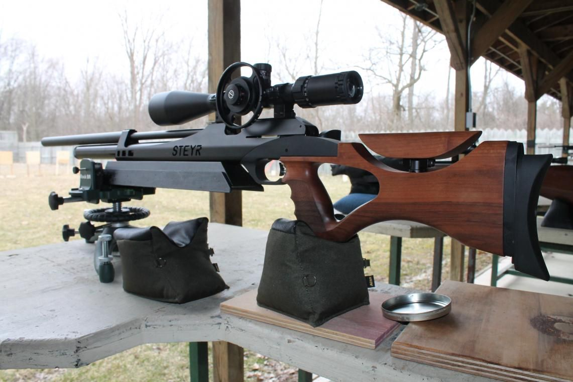 Bench Rest Learning Curve Airguns Guns Forum Benchrest Pinterest Bench Rest And Guns