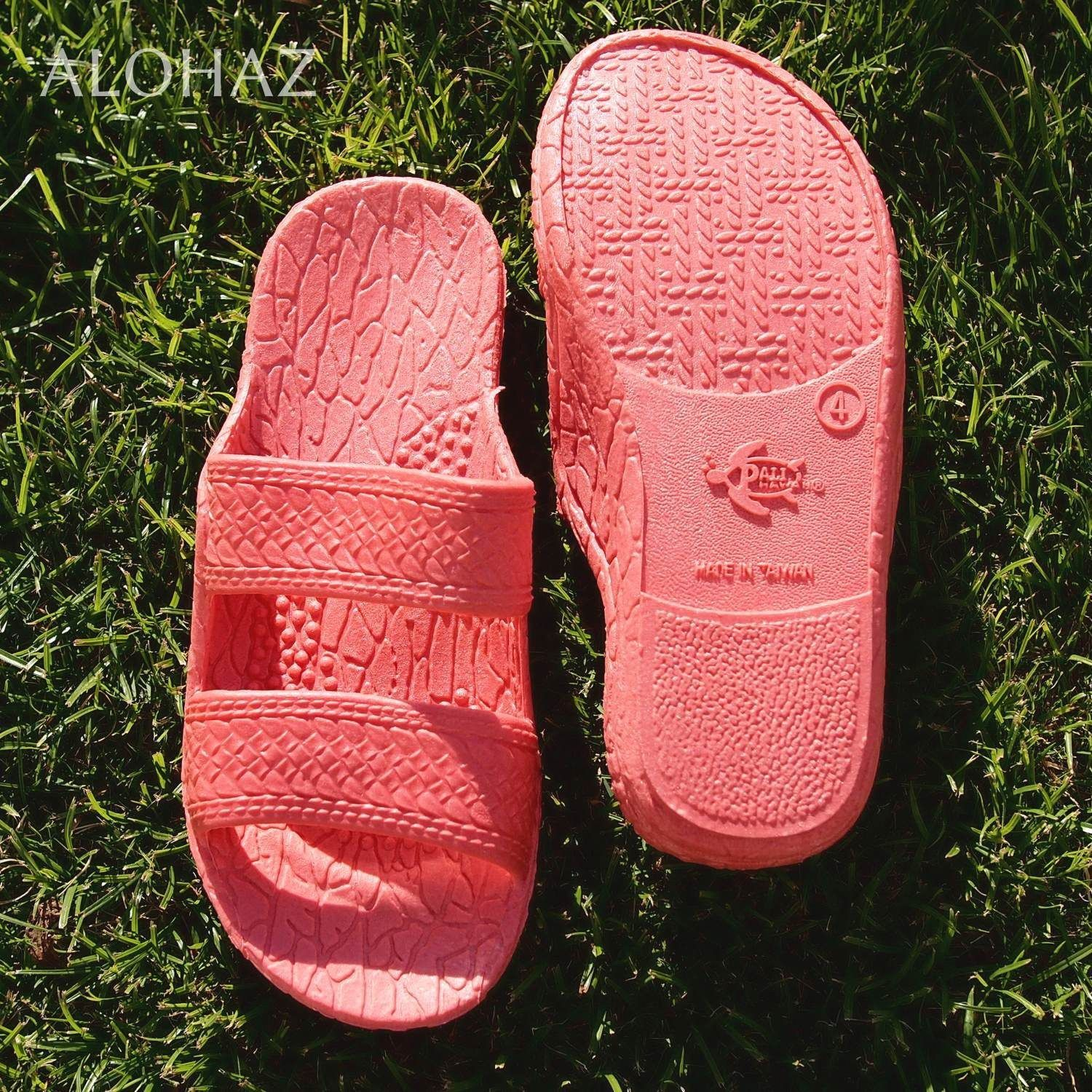 bc79d5118a9556   start tab   DESCRIPTION Pali Hawaii s crazy popular Jandals® are now  available for kids too! Same comfy