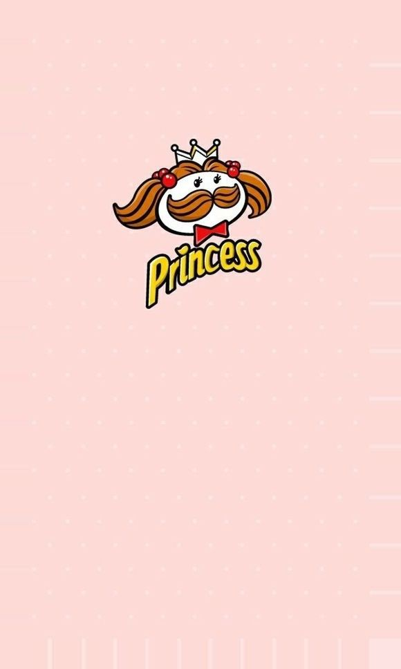 #wallpaper backgrounds girly Informations About (notitle) Pin You can easily use my profile to…