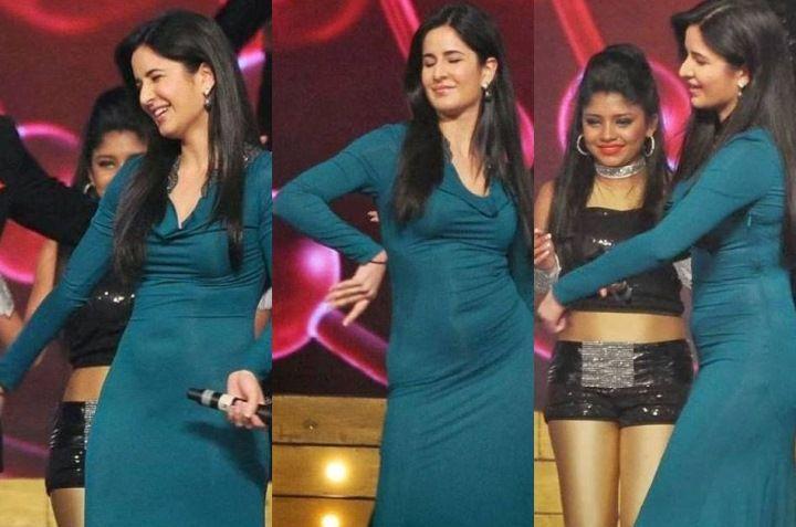 Revealed Katrina Kaif Gets Pregnant After Living With Ranbir Kapoor Showbiz Bites Bollywood Celebrities Hollywood Celebrities Bollywood