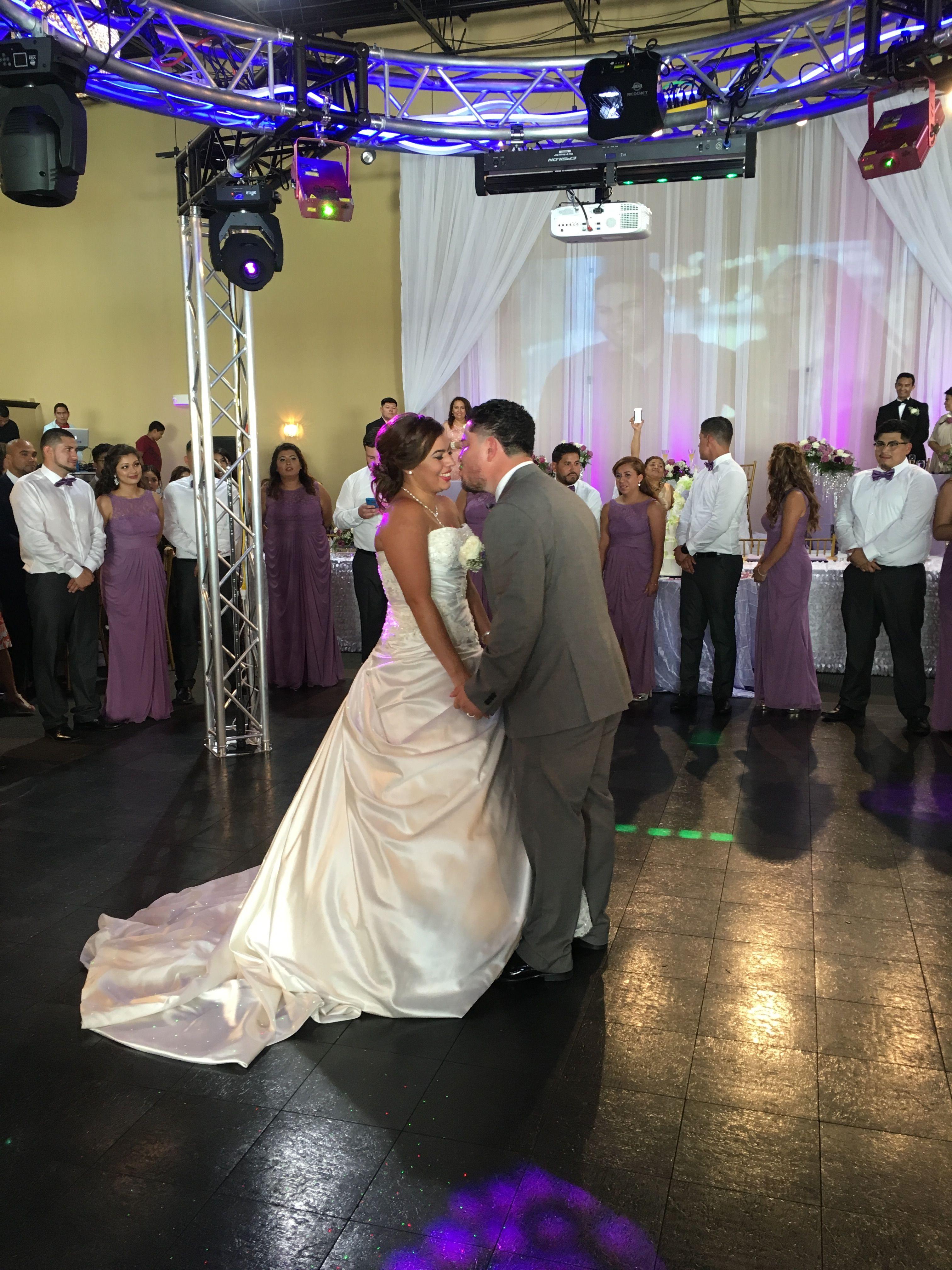 Wedding decorations in uganda  The first dance as Mr and Mrs firstdance weddingdance