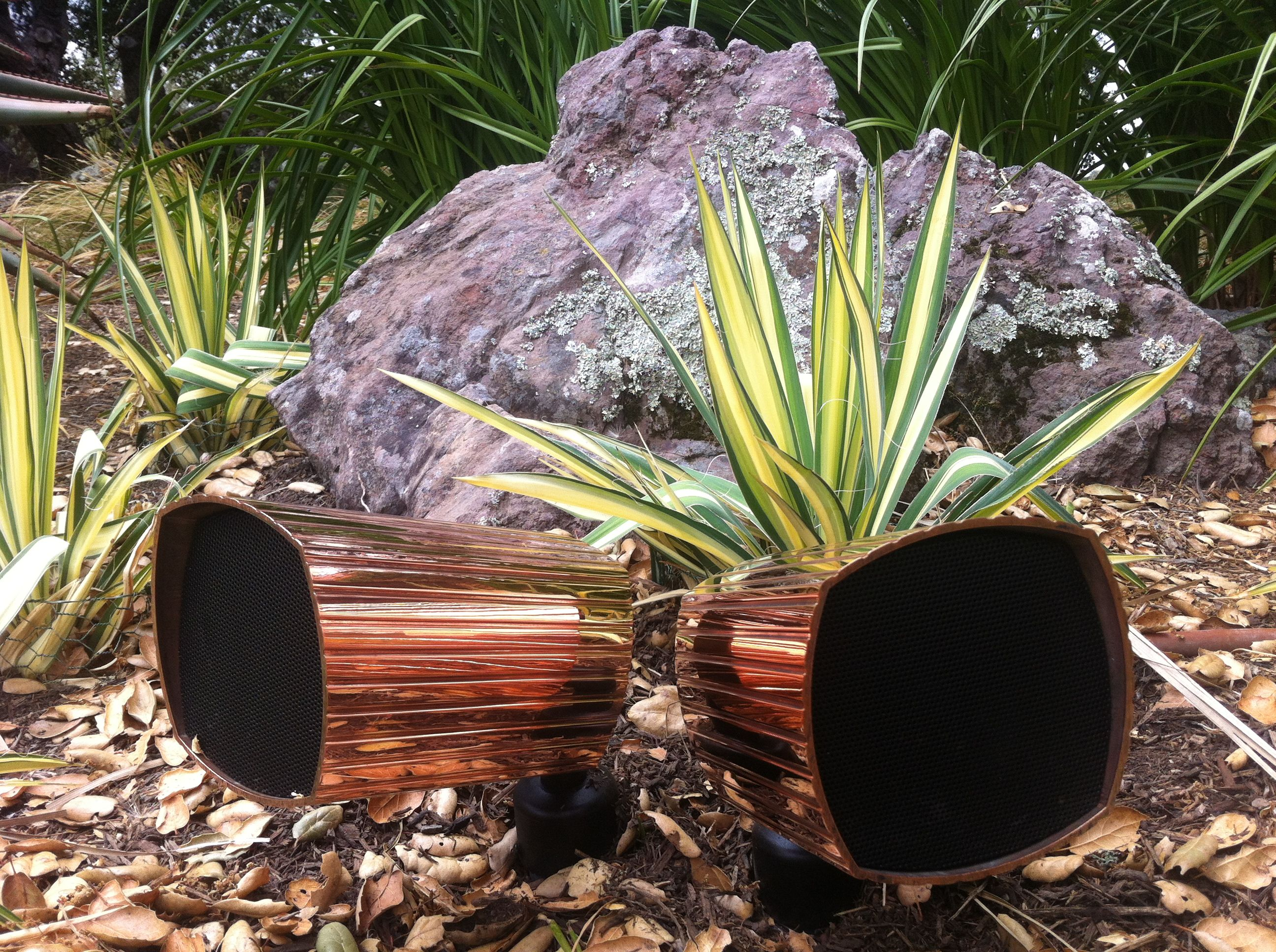 James Loudspeaker Landscape Series 70 Volt System Loudspeaker Audio Speakers Audio Video