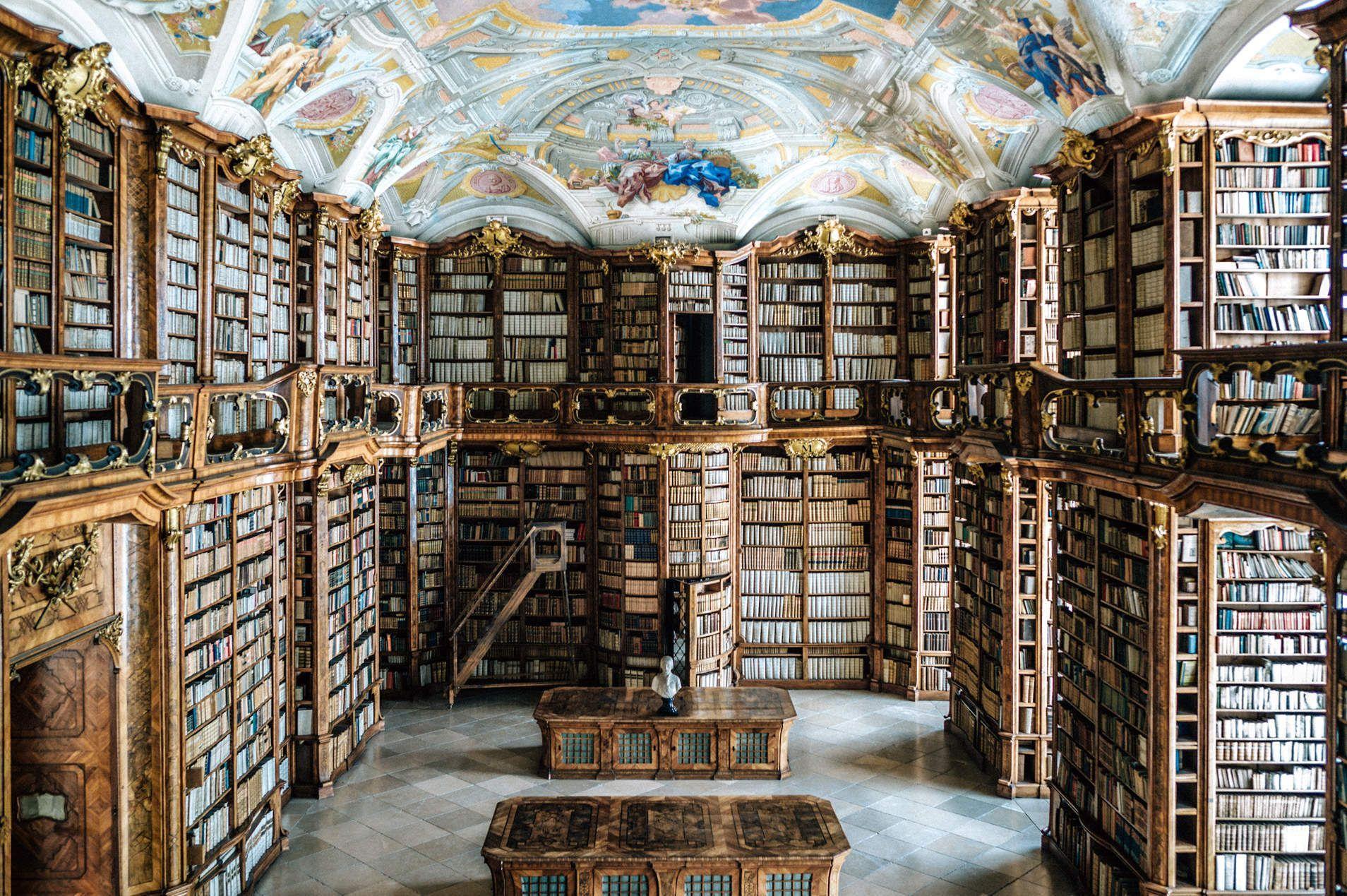 Visiter L Autriche En 1 Semaine Road Trip Itineraire Et Visites