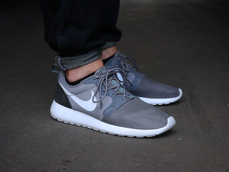 363e815a054a1 nike-roshe-run-hyperfuse-cool-grey-white-anthracite-turbo-green ...