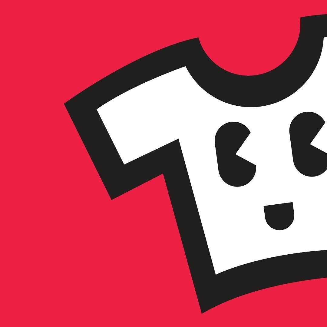 Tees Smily #teeshirt #funny #teespring #teessmily