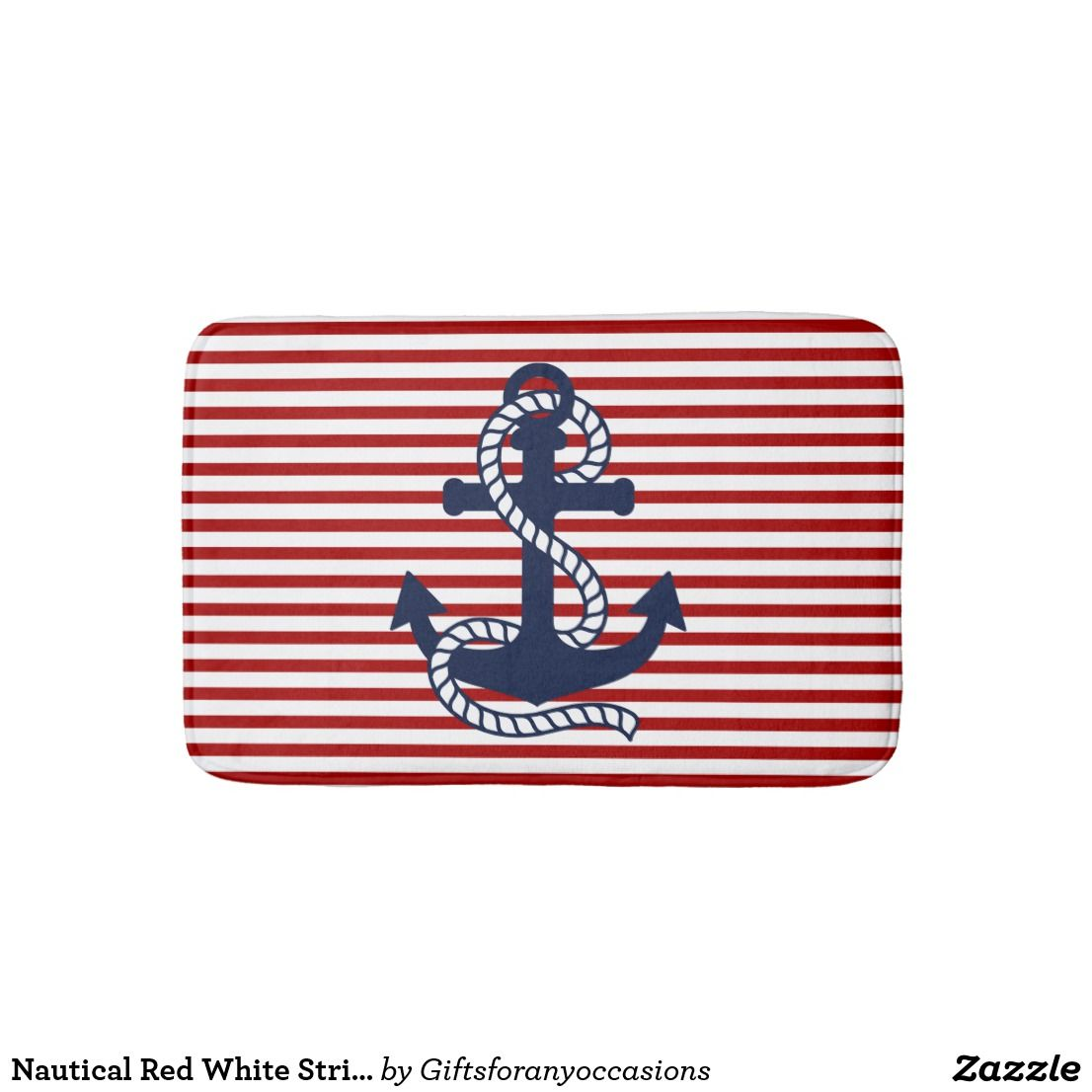 fullxfull bath name il listing nautical welcome last mat doormat zoom anchor mats