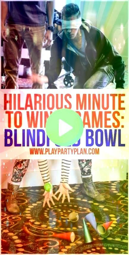 minute to win it games for kids family reunions 37 ideas for 2019 Team minute to win it games for kids family reunions 37 ideas for 2019  Team minute to win it games for...