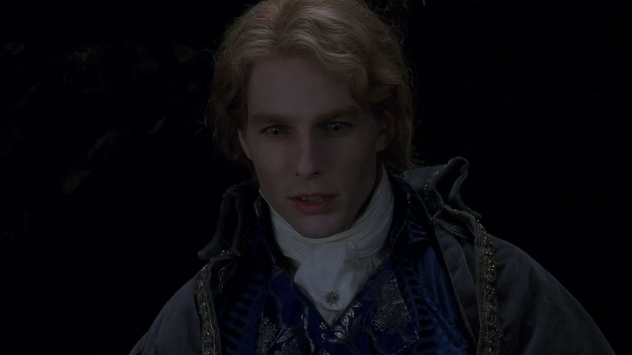 Interview-with-the-Vampire-The-Vampire-Chronicles-lestat-26398798-1280-720
