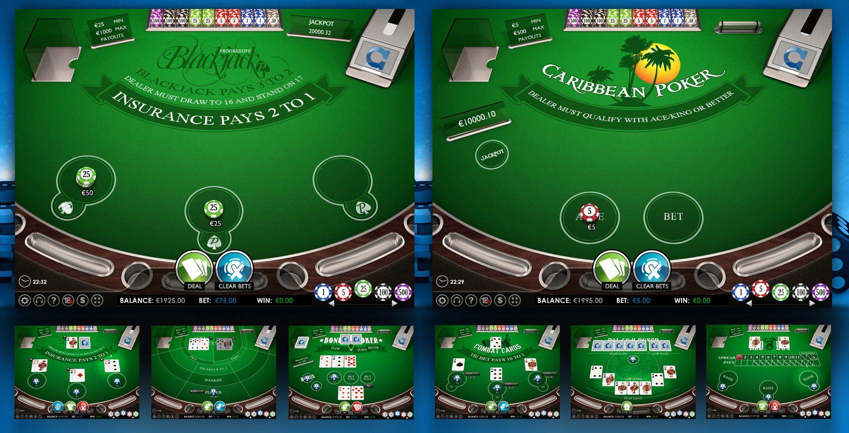 онлайн покер на игра мобильный