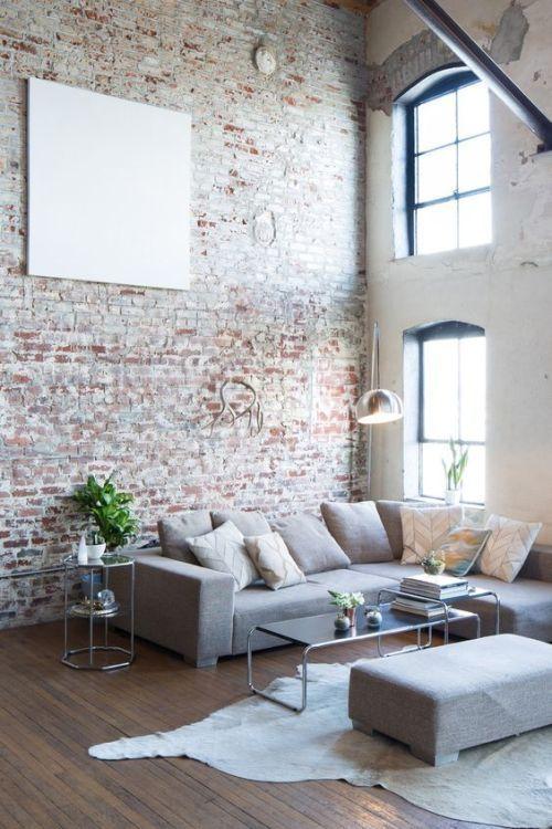 Inneneinrichtung wohnzimmer gestaltungsideen for Gestaltungsideen wohnzimmer