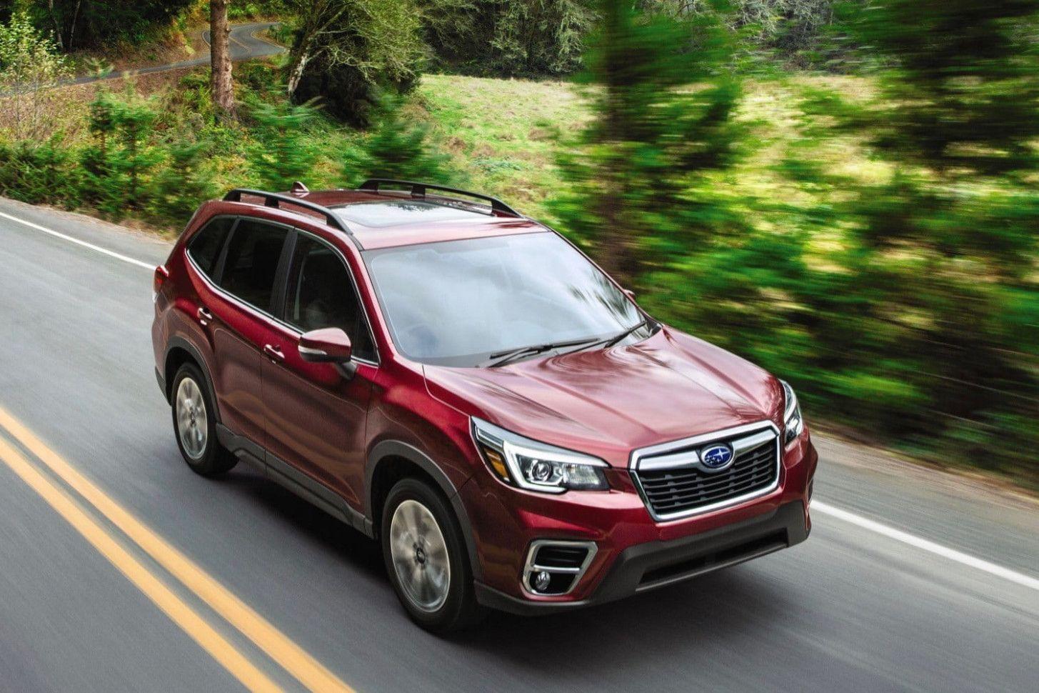 10 Things You Most Likely Didnt Know About 2020 Subaru Recall Subaru Forester Subaru Used Subaru