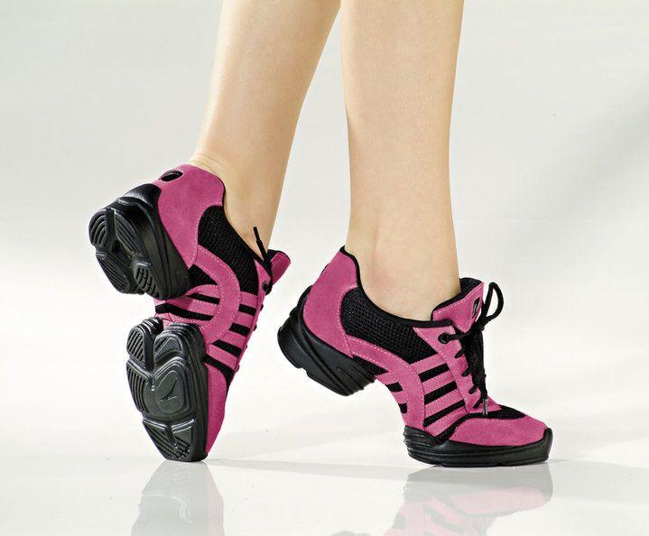 nike mujer baile zapatillas