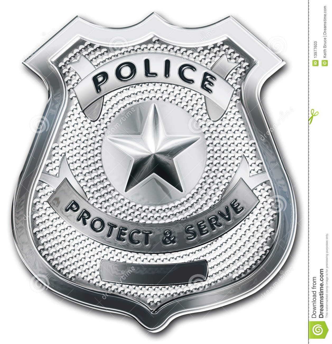 Police Officer Badges Images & Pictures Becuo College