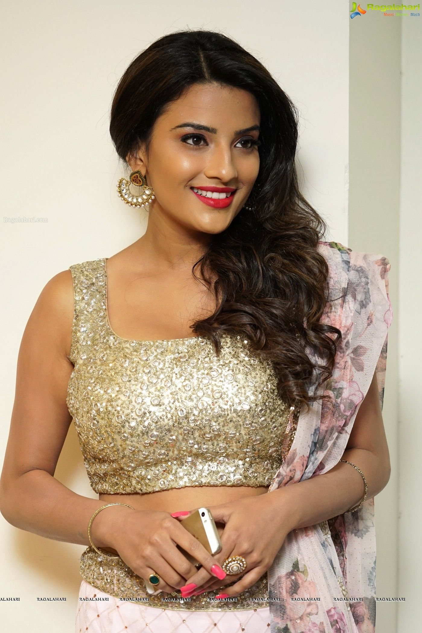 jyotii sethi high quality photos - image 5 | women's fashion