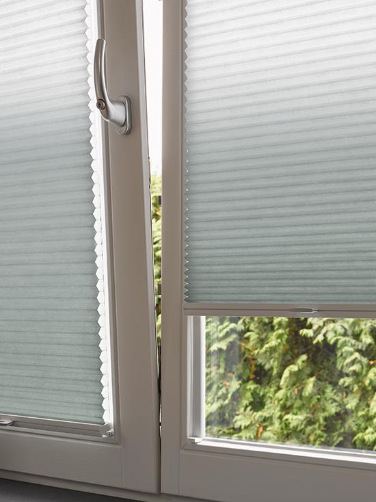 Pin Op Raamdecoratie Window Coverings Gespot Door Wonenonline Nl
