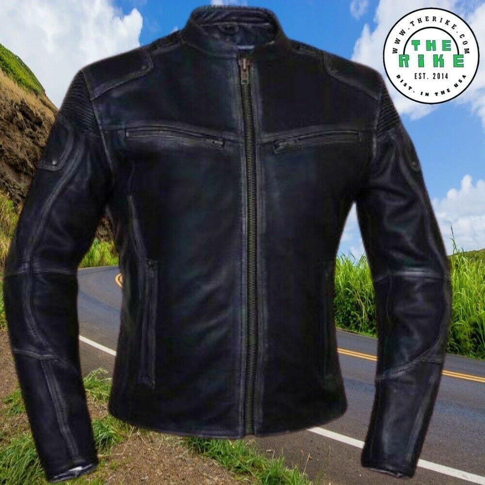 Ladies Leather Jacket Ladies Ultra Leather Durango Gray Motorcycle Jacket S 5xl Leather Jackets Women Leather Jacket Leather Women [ 1000 x 1000 Pixel ]