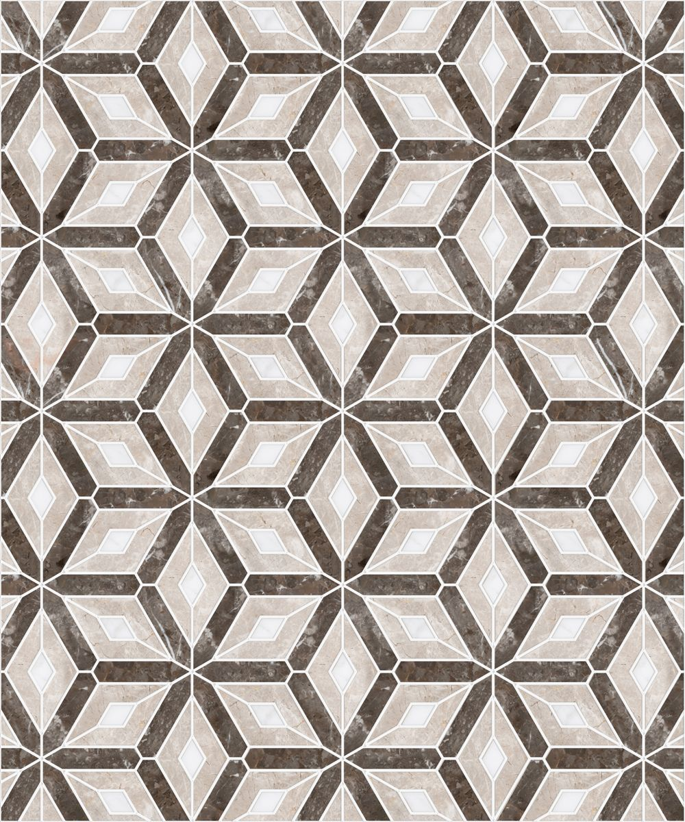 Montreal grande image casa n pinterest textura for Disenos de pisos de loseta