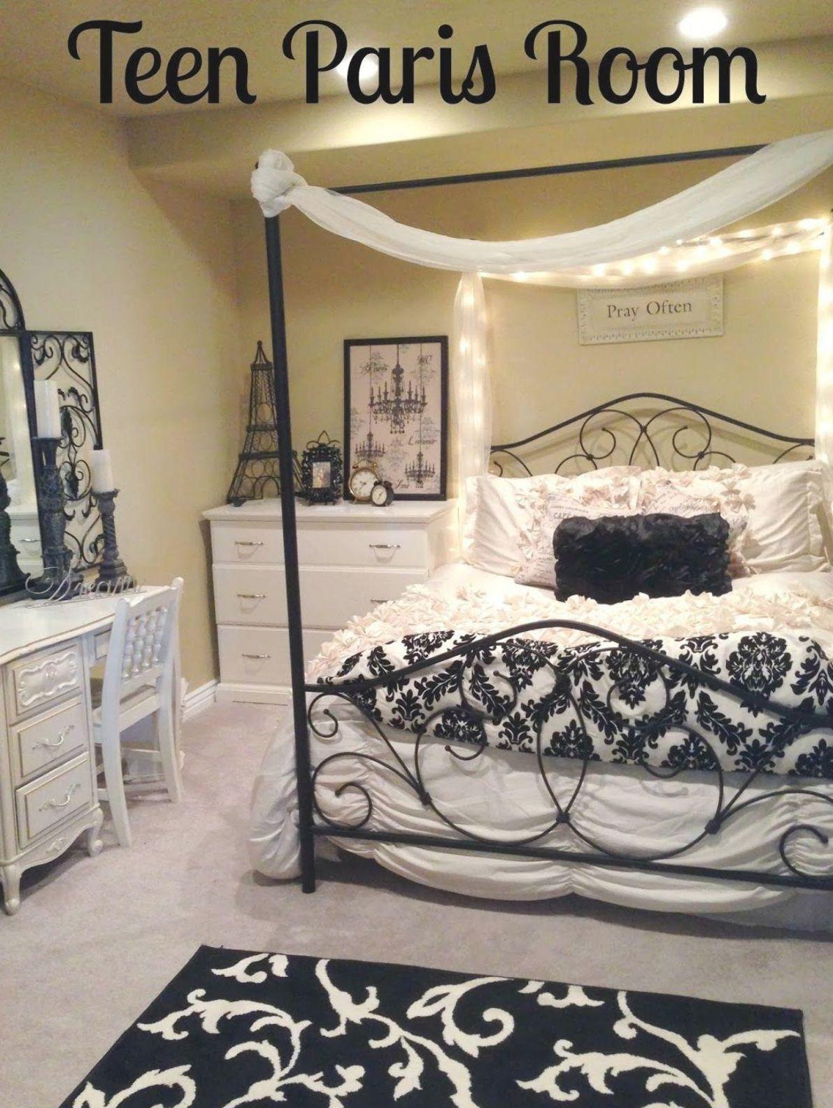 Pin On Lindsay S Bedroom