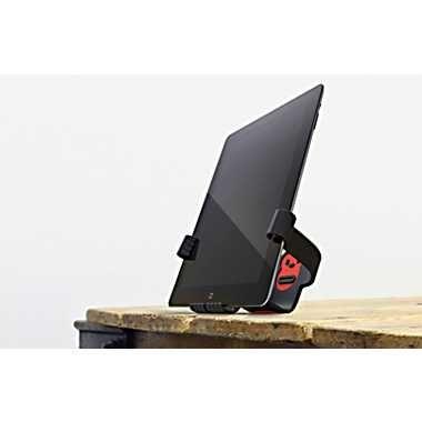Felix MonkeyDo Tablet/eReader Stand $20