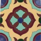 87183-santa-barbara-malibu-handcrafted-hand-painted-floor-tile-1.jpg