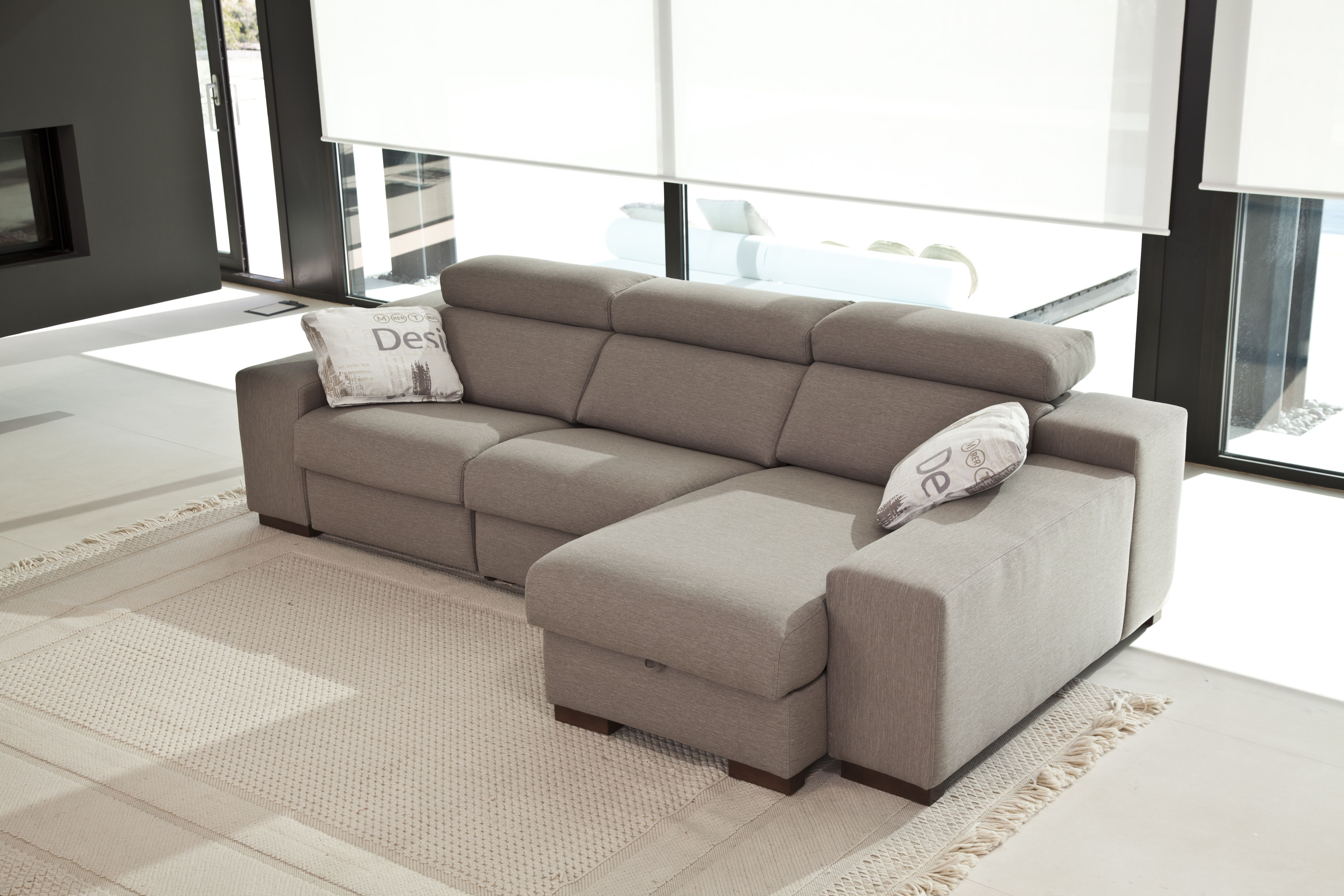 Sectional sofas couches lotus living room ideas lotus flower canapes sofas sofa lotus flowers