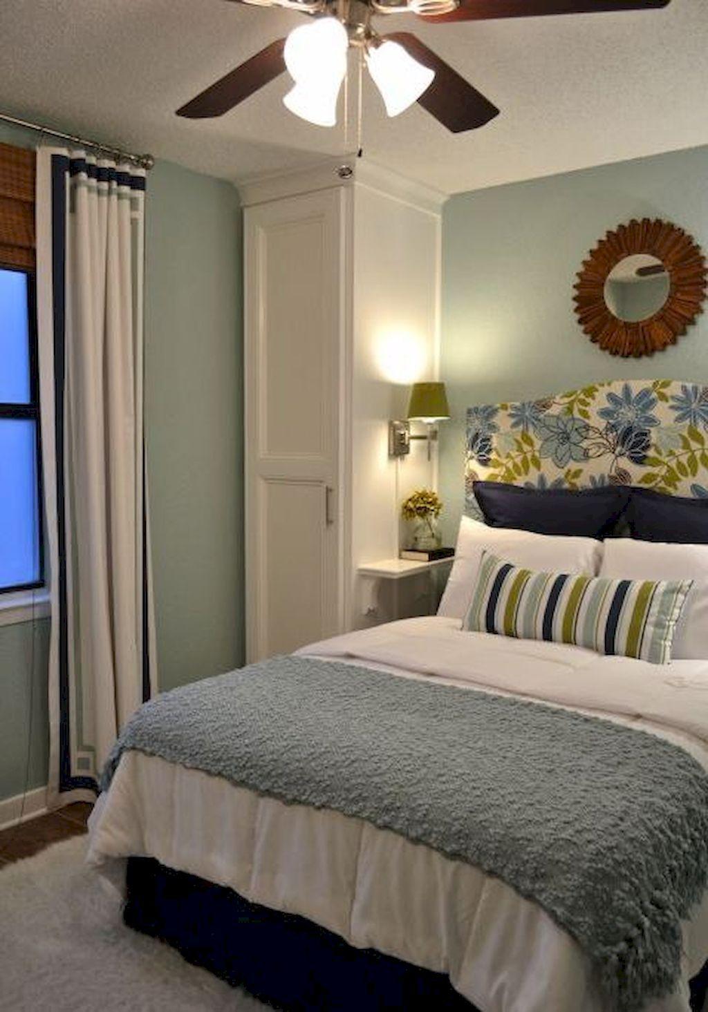 Small Master Bedroom Ideas 4 Small Master Bedroom Budget