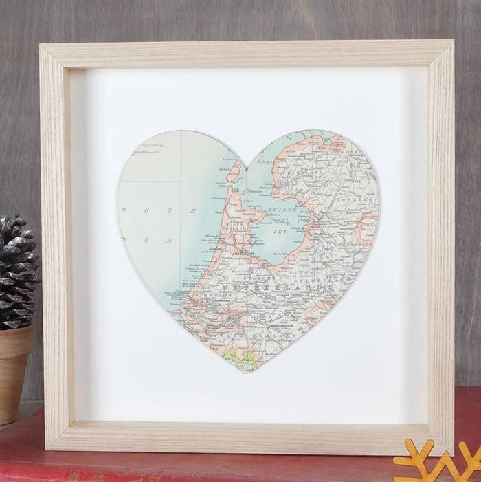 Anniversary gift ideas for men and women which can never go wrong anniversary gift ideas for men and women which can never go wrong navsam online pinterest anniversary gifts anniversaries and gift negle Gallery