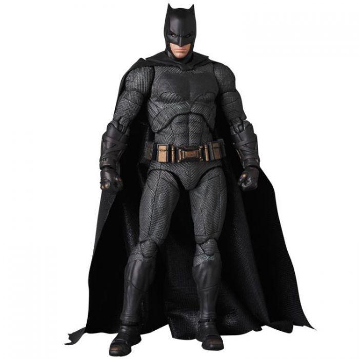 Pin By Movie Replicas Direct On Movie Replicas Direct Batman Action Figures Batman Figures Batman