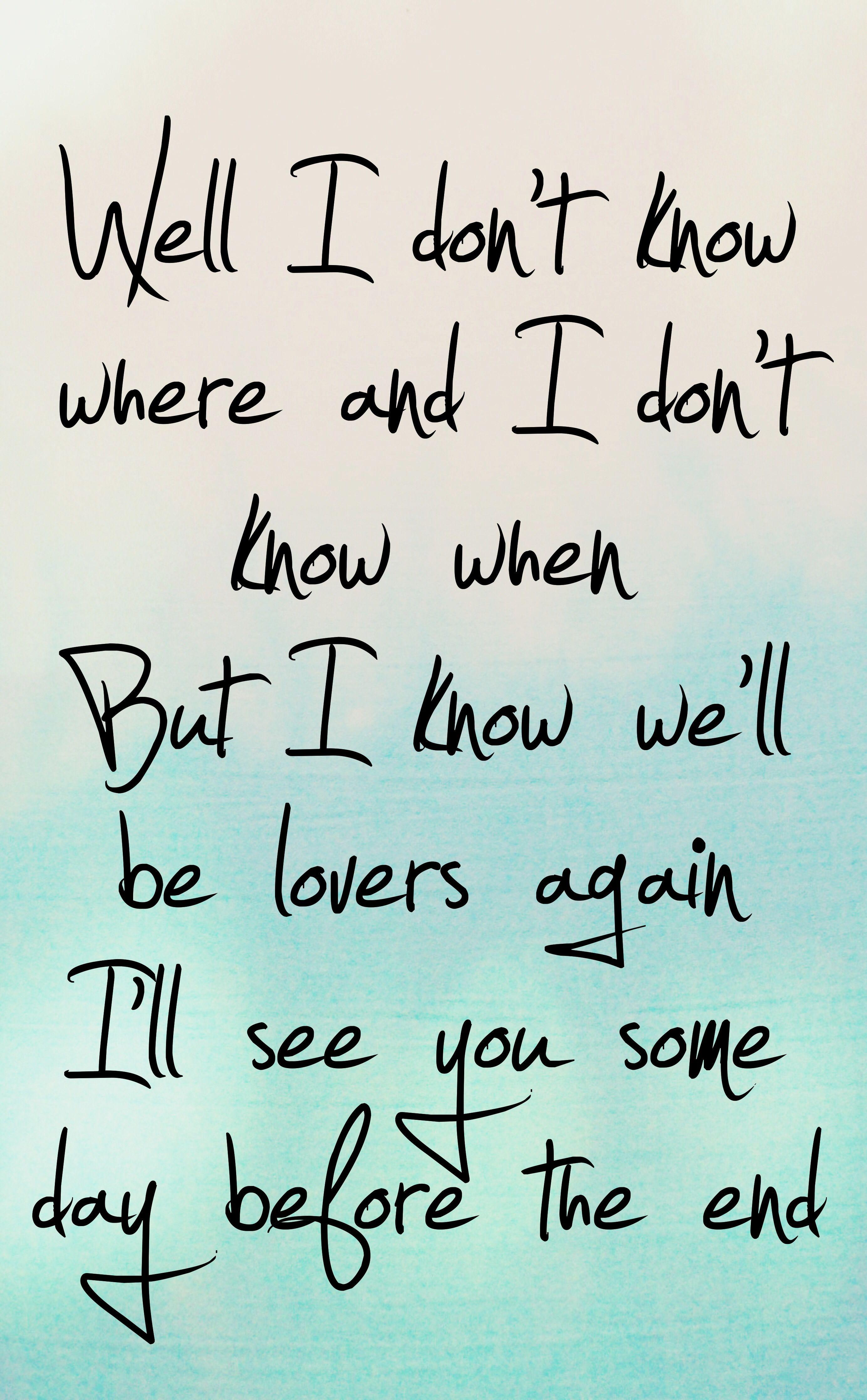 Marco & Seba - Fire To My Heart (Lyrics & Audio)   Lyrics ...