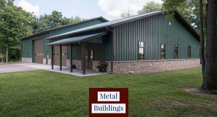 Metal Buildings Foam Board Insulation Insulation The