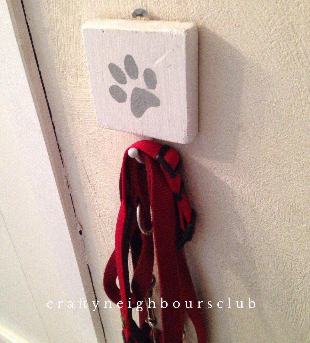 Crafty For My Dog Vol Ii Ordnung Muss Sein Hund Pinterest