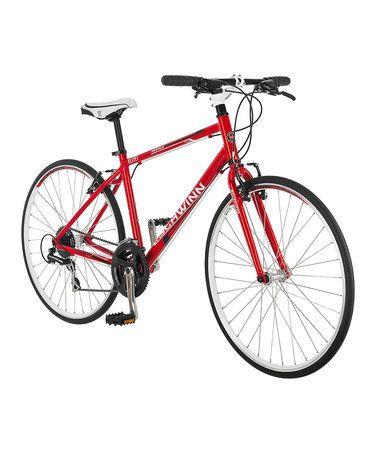 99e0a939bec Love this Herald Schwinn Bike on #zulily! #zulilyfinds | Stuff to ...