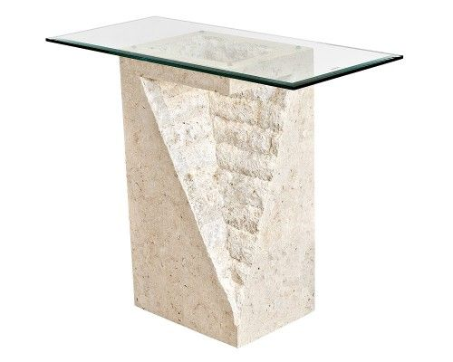 Explore Pedestal Tables, Console Tables, And More!