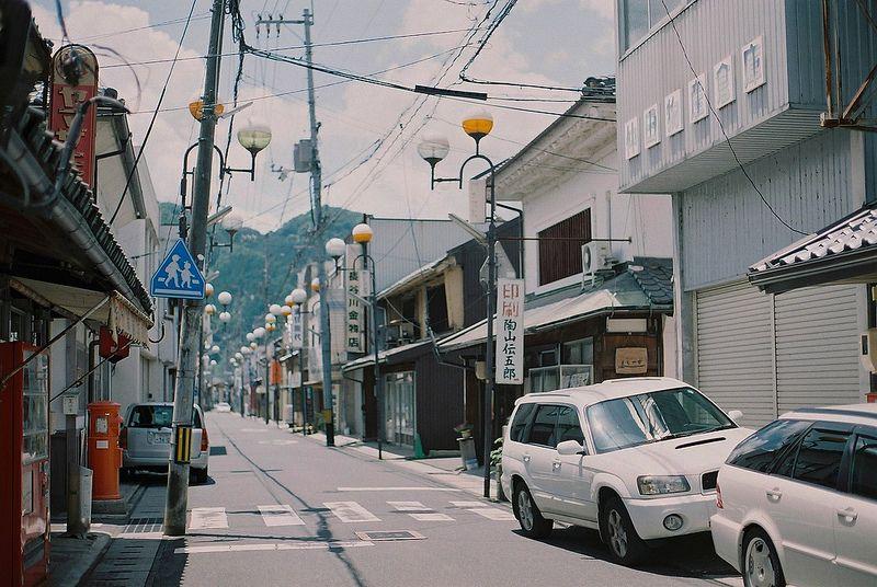 dapple dapple | Japan