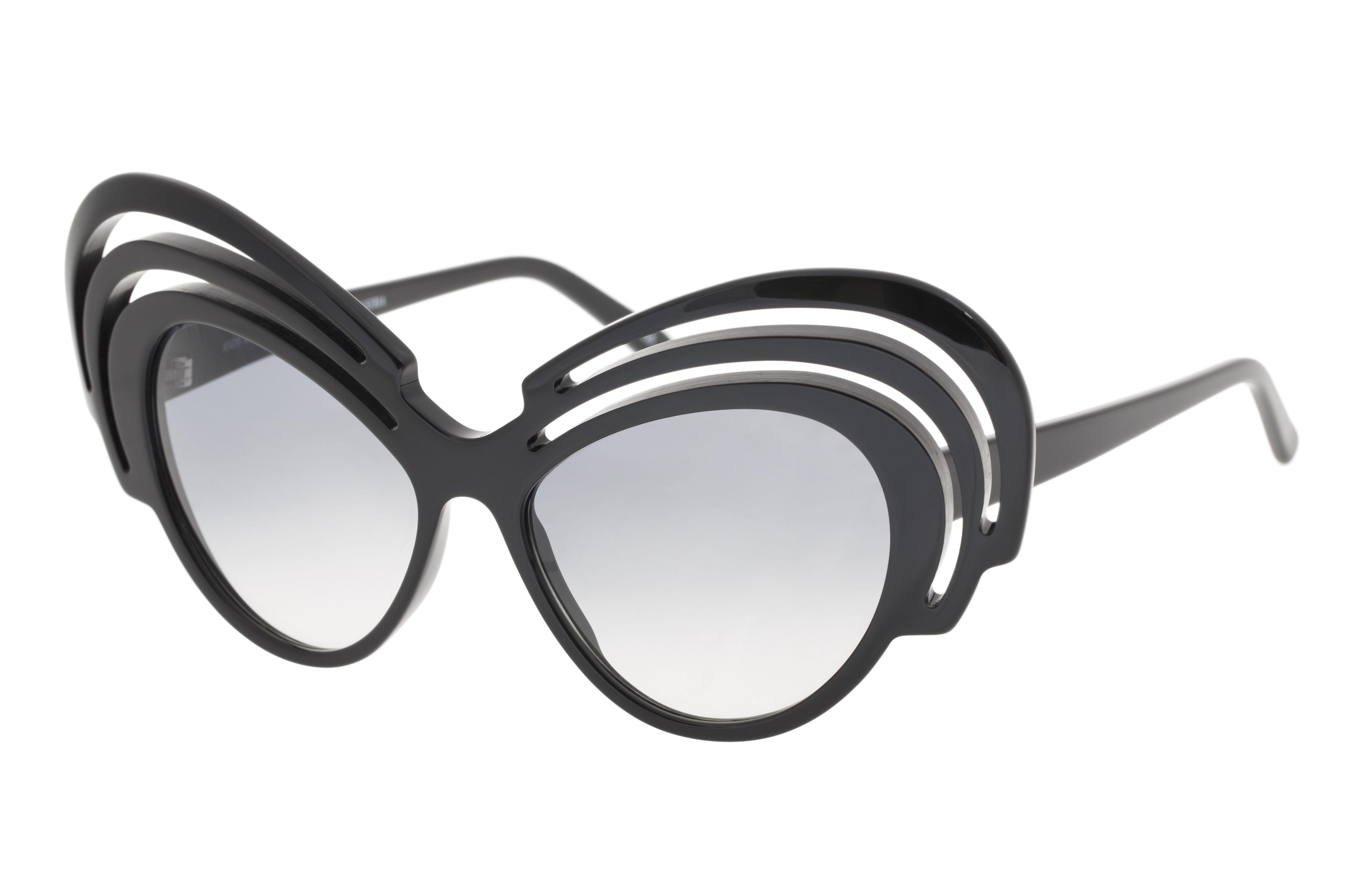 0f2e0adc3e89 AndyWolfEyewear - Kitty C col. a - CANDY CAN - Sunnies - Sunglasses ...