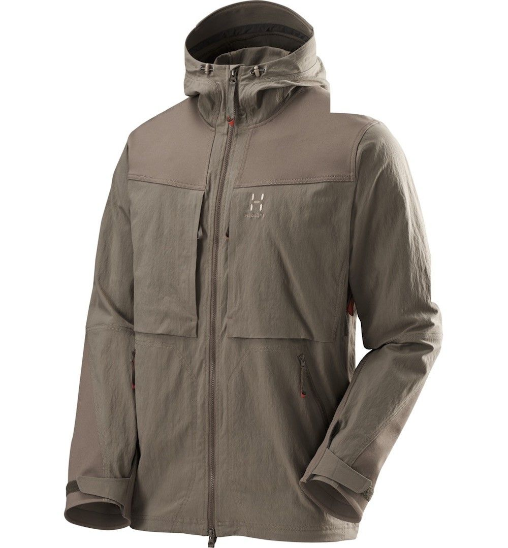 Rugged Fjell Jacket Jackets Outdoor Outfit Outdoor Gear