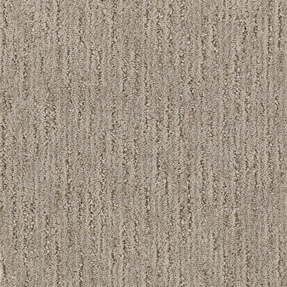 Home Decorators Collection Lanning Color Stardust Pattern 12 Ft Carpet 0609d 21 12 The Home Depot Stone Pattern Home Decorators Collection Patterned Carpet