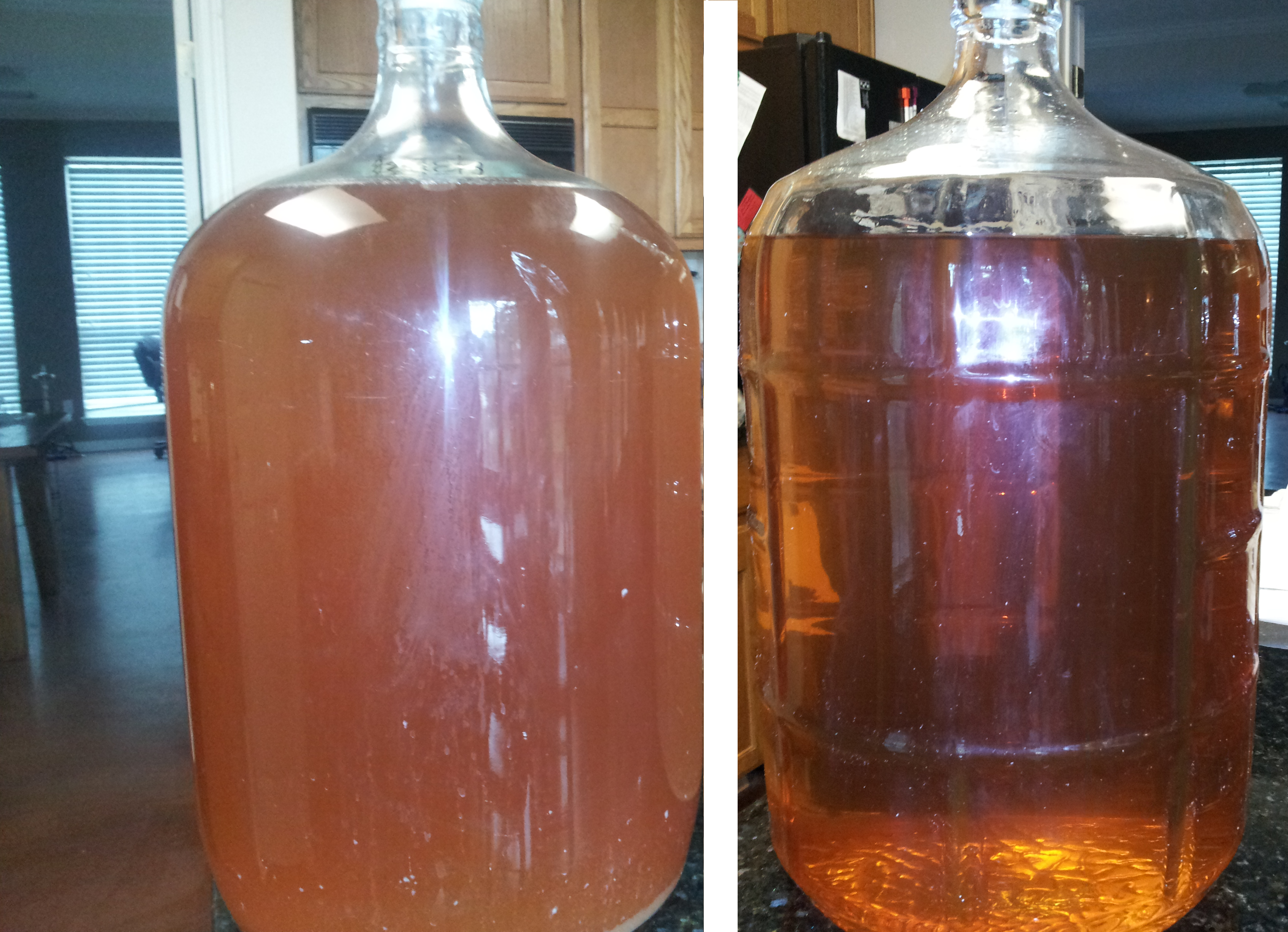 Delicious mead at home. Recipe without yeast, learn from us