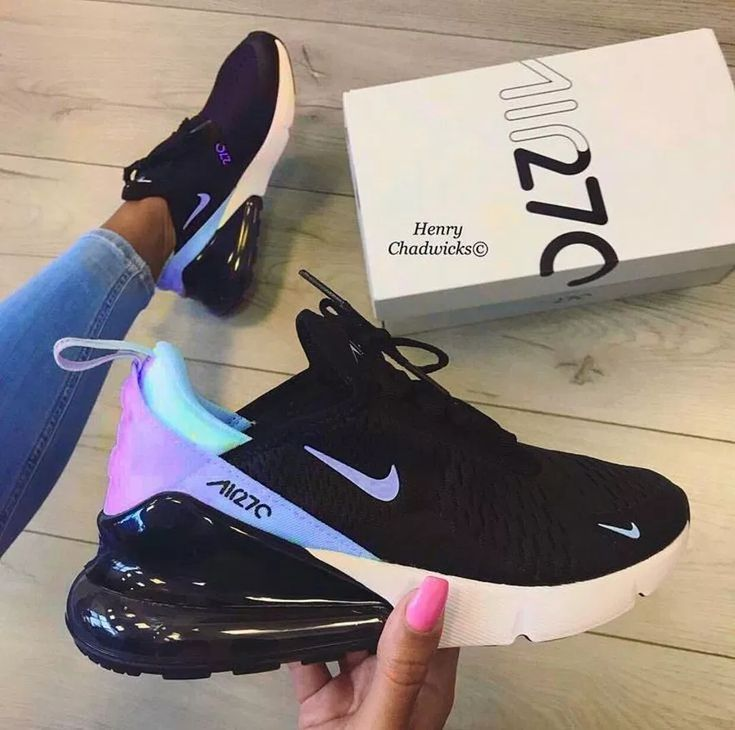 50 Best Nike Shoes 2019 Can Really Make You Cooler Page 1 Welcome Sneaker Nike Ayakkabilar Kosu Ayakkabilari