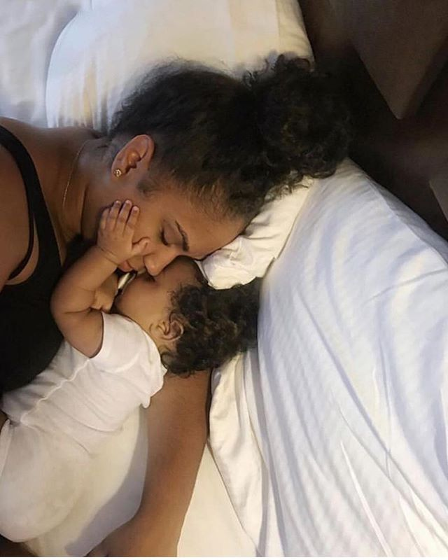 Bbc Ebony Anal Threesome