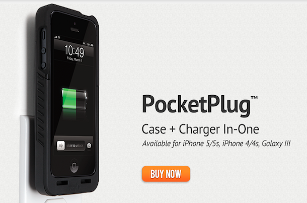 PocketPlug