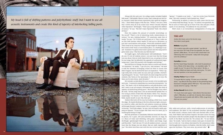 잡지 레이아웃 패션 잡지 디자인 책 제본 책 인쇄 레이아웃 디자인