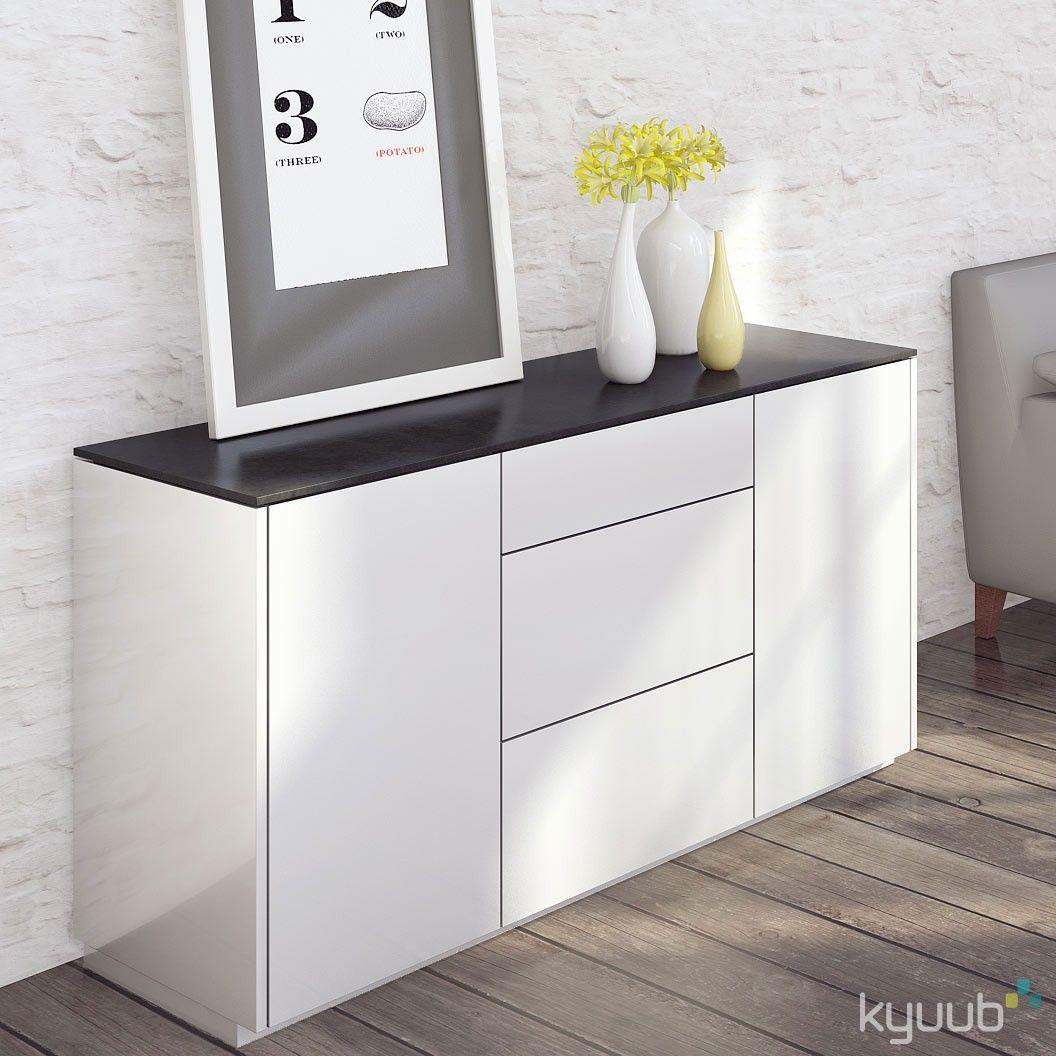 Nett sideboard für küche | Umbau Küche | Pinterest | Sideboard küche ...