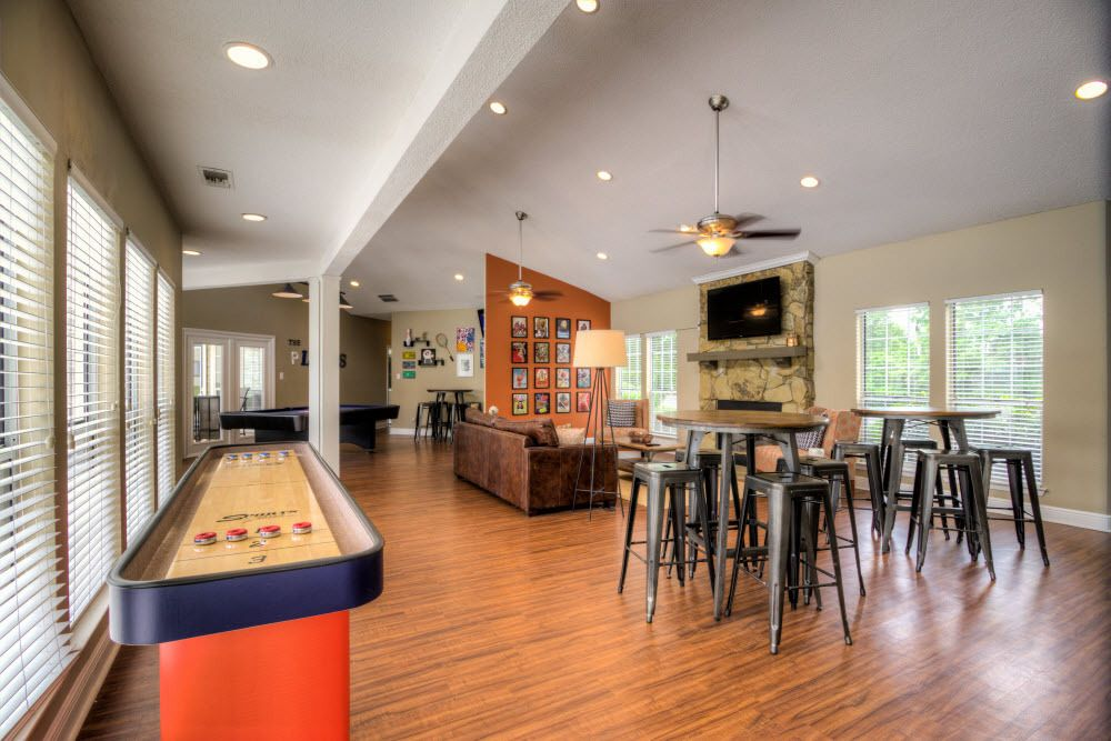 Photos of Apartments near AU in Auburn, AL | Student ...