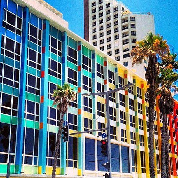 Top 60 Best Exterior Home Paint Color Ideas For 2018