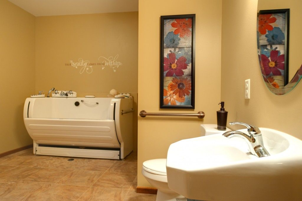 Perfect Home Hardware Tubs Images - Bathtubs For Small Bathrooms ...