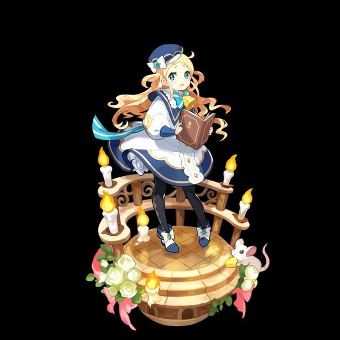 Pia Dragalia Lost Wiki in 2020 Character design, Anime